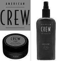 crew-bw