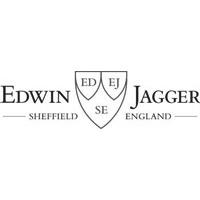 edwin-jagger-bw