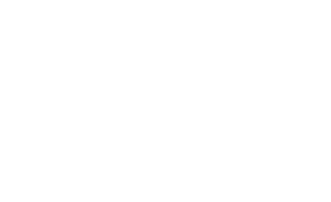 20% Off Weldon Barber Discount